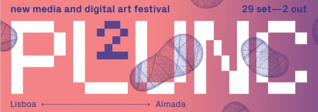 Festival PLUNC