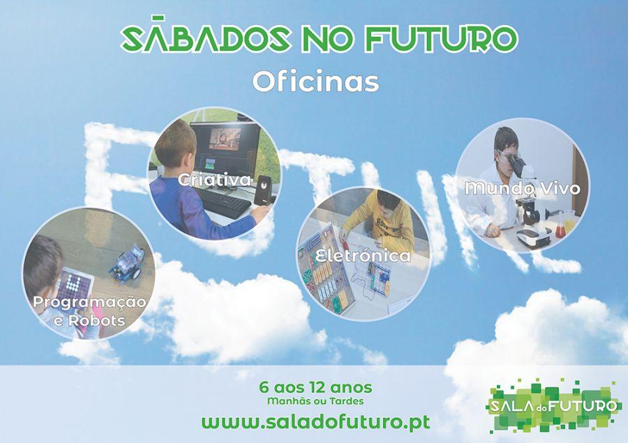 Sábados no Futuro