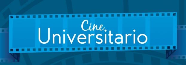 Cine UCR. Recuperación de la memoria histórica