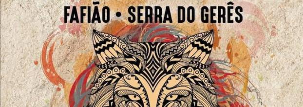 Festival Aldeia De Lobos '19