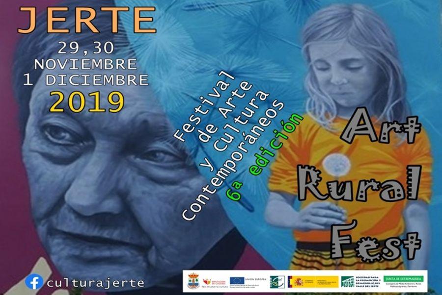 Festival de Arte y Cultura Contemporáneos