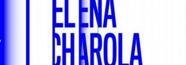 CITAR Talks | 'PRESERVING ARCHITECTURAL HERITAGE' por Elena Charola