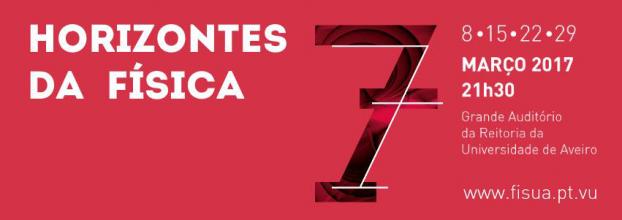 Horizontes da Física 7 | Dia 22