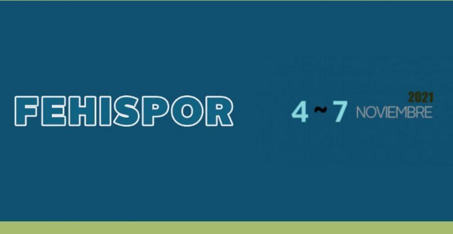 Fehispor – Feria hispano-portuguesa | IFEBA