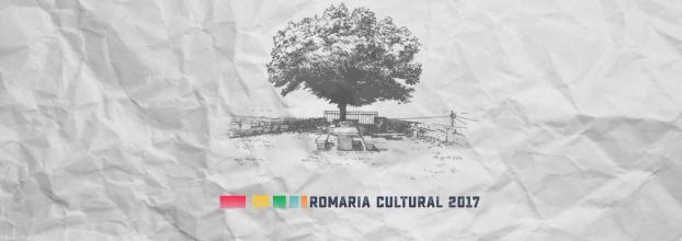Romaria Cultural 2017