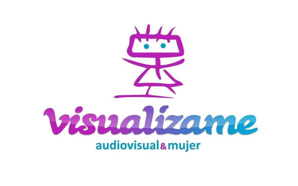 Muestra de cortometrajes del Festival Internacional 'Visualízame' cine y mujer.