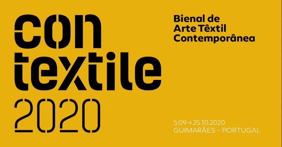Contextile 2020 – 5ª Edição