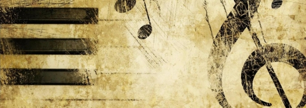 Sonatinas para violín y piano de Schubert: Obras completas