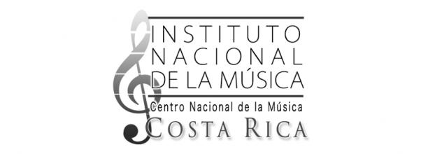 Banda Sinfónica Intermedia y Orquesta Sinfónica Intermedia