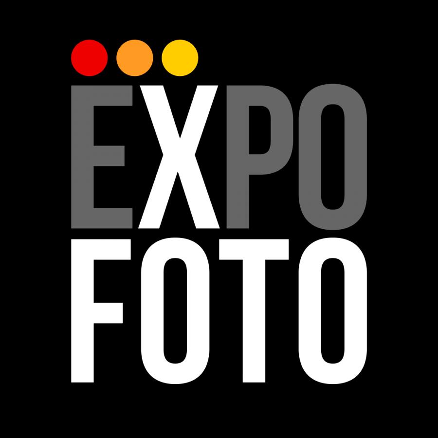 Expo foto Costa Rica 2019. Artistas nacionales y extranjeros