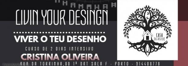 Living Your Design - Curso de Human Design / Desenho Humano