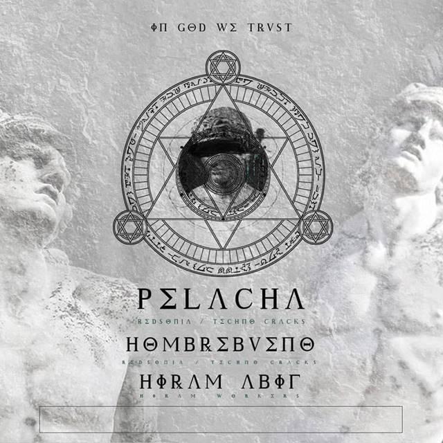 Hiram Workers 003 Presenta • Pelacha