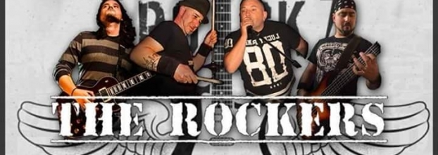 Concerto The Rockers