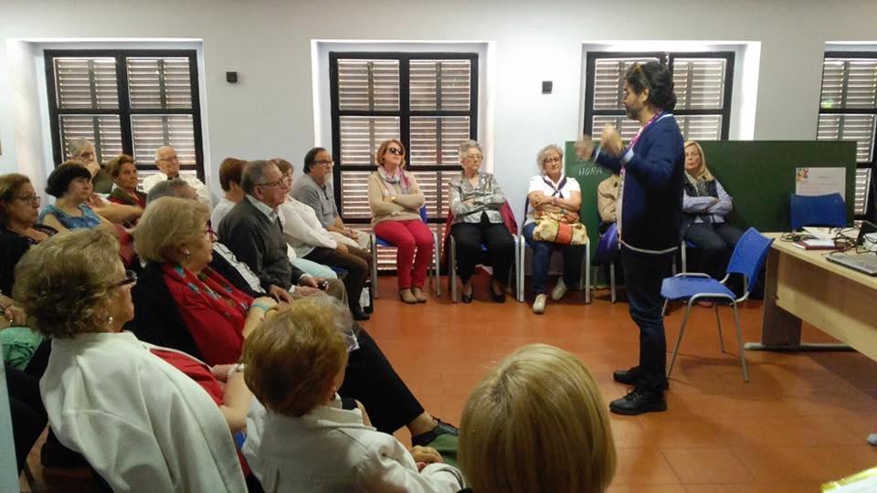 LOS LECTORES DE MUNDO. INTERCAMBIO DE LECTURAS | MUNDO DE PALABRAS