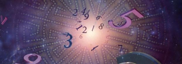 Numerologia Kármica Nível I