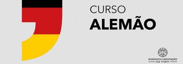 Curso Certificado Alemão  - A1 (70h)