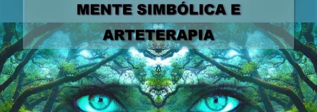 Mente Simbólica e Arteterapia: Workshop de Desenvolvimento Pessoal