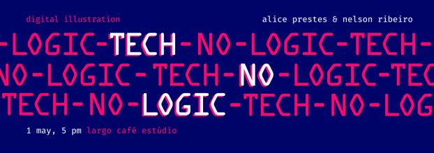Tech No Logic