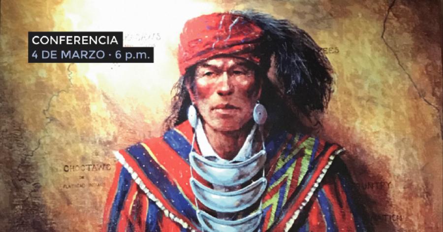 Cultura y sostenibilidad. Modelos de autogestión indígena