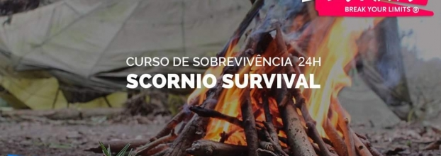 SCORNIO SURVIVAL