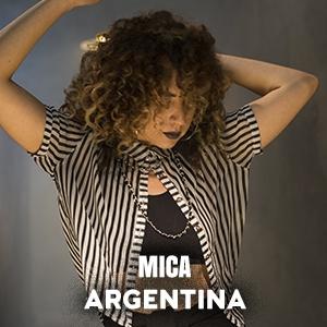 MICA (Argentina)