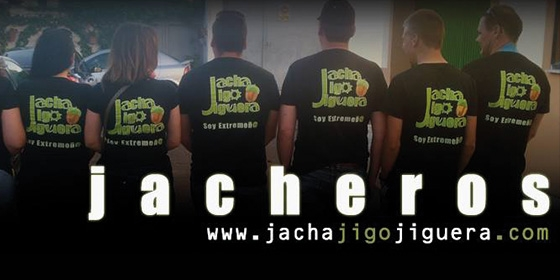 JACHAJIGOJIGUERA.COM