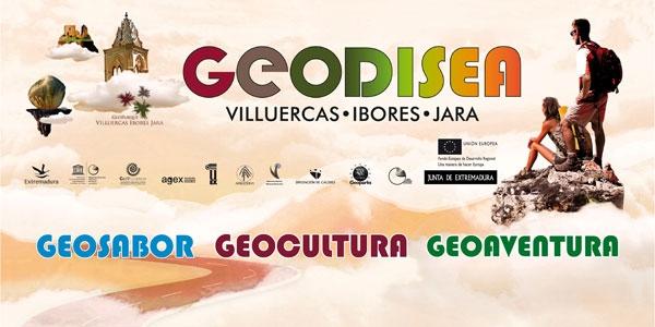 GEODISEA 2018