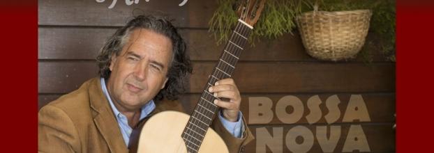 Concerto | Silvestre Fonseca e amigos