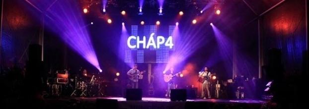 Festival Aqui Acolá _ CHÁP4