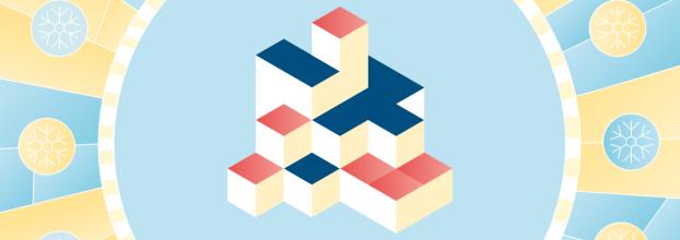 JUNIOR BOOTCAMP - Let's Build: Gestão de Projetos no Minecraft