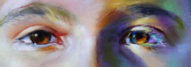 Exposición: Retratos