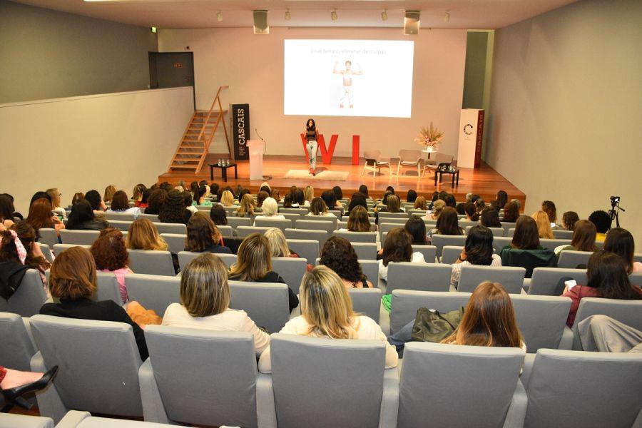 Women's Inspiration, o 'summit' feminino que traz histórias inspiradoras