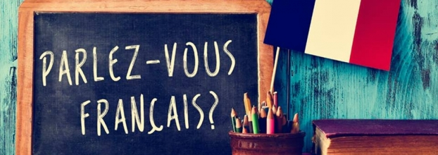Curso Certificado de Francês - A1 (iniciação)