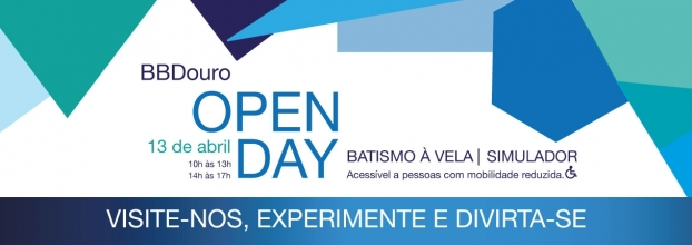Open Day BBDouro
