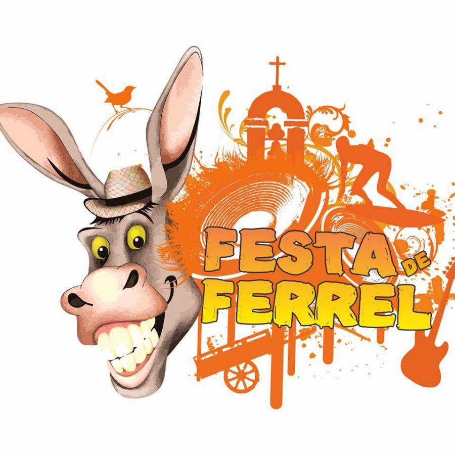 Festa de Ferrel 2019