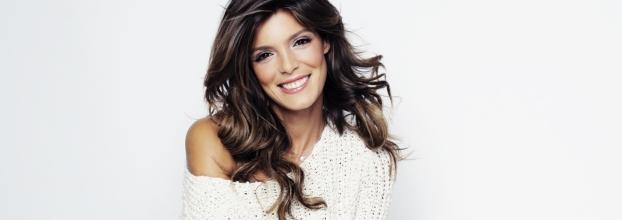 Andreia Rodrigues dá conselhos de moda e bem-estar no MAR Shopping Algarve