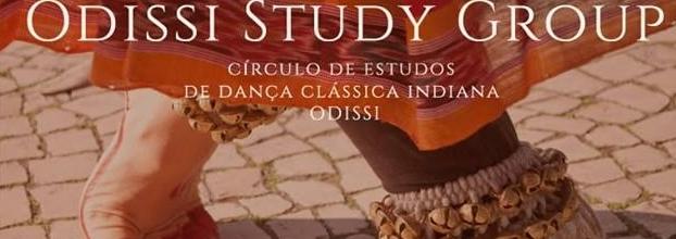 Odissi Study Group