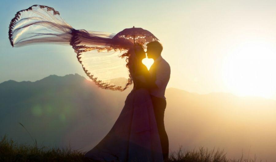 Workshop Mais Amor - Atraia o Relacionamento Ideal