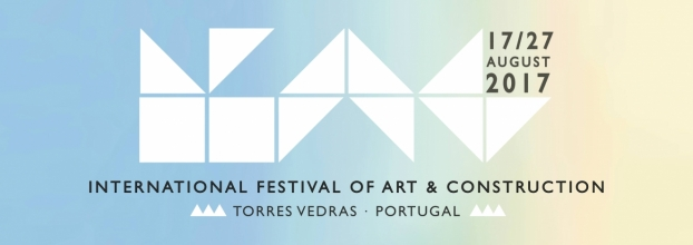 IFAC 2017 - INTERNATIONAL FESTIVAL OF ART AND CONSTRUCTION