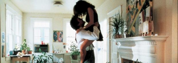 Sexo, mentiras y video, 1989.