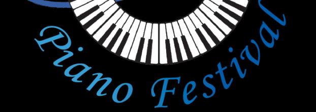 Orquesta Costa Rica Piano Festival presenta jóvenes pianistas internacionales