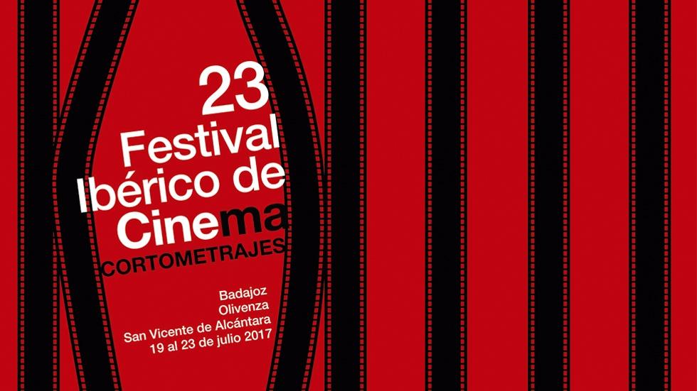 """PROGRAMA ESPECIAL """"EL SÉPTIMO VICIO"""" De Radio 3 (RNE). Con Javier Tolentino."""