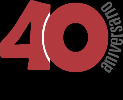 Celebración 40 aniversario de Danza Universitaria 1978-2018