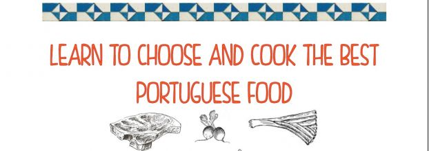 Portuguese cooking class