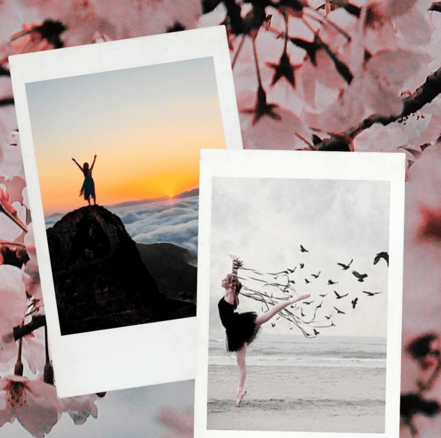 Meditação: Desapego & Reconexão