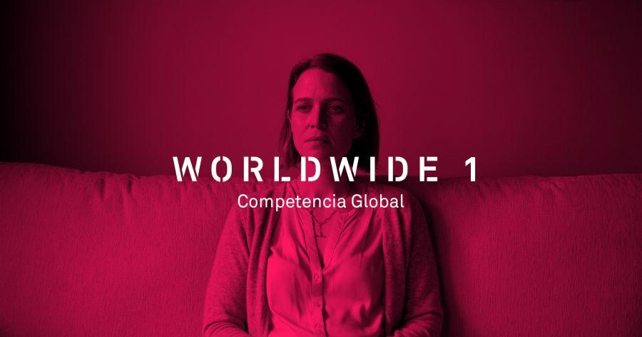 Festival shnit San José 2019. Competencia WORLDWIDE 1