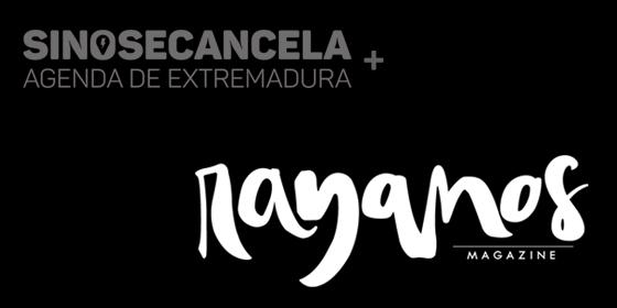 RAYANOS Magazine