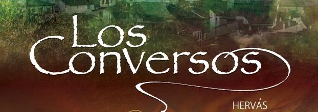 21ª Edición FESTIVAL DE LOS CONVERSOS de Hervás