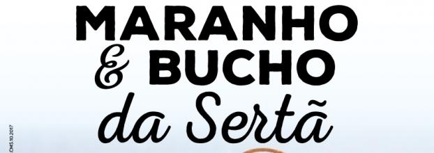 Degustação grátis de Maranho e Bucho da Sertã
