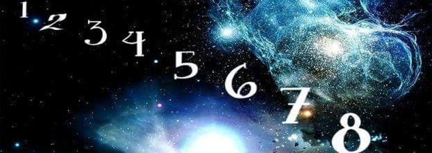 Formação de Numerologia
